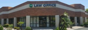 Mesa Personal Injury Attorneys, Accident Lawyers in Mesa